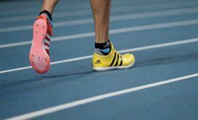 Норвежские легкоатлеты из-заотравлений покинули отель вКатаре, вкотором живут россияне