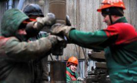 Минэкономразвития описало экономику России без сверхдоходов от нефти