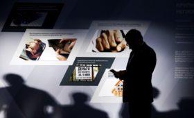 Эксперты предупредили о негативных эффектах вывода экономики из тени