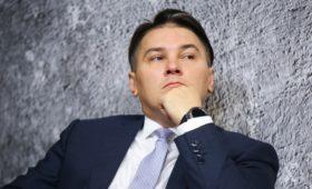 Минфин предложил расширить налоговый режим самозанятых на регионы-доноры