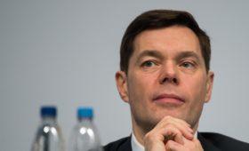 Forbes сообщил о появлении в России двух новых миллиардеров