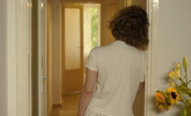Бурак Чевик: «Темой фильма стало убийство моей бабушки моей тетей и ее любовником»