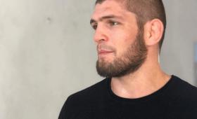 Российский боец UFCобъяснил причину популярности Хабиба Нурмагомедова