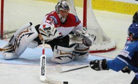 Звезде НХЛУэйну Гретцки наложили 20швов