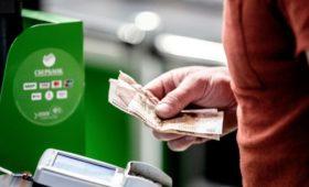 Экономисты нашли «нестыковки» в данных о доходах россиян
