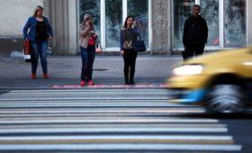Экономисты проанализировали благосостояние россиян со средним достатком