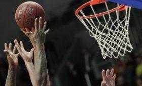 Сезон баскетбольной Евролиги сучастием трех российских клубов стартует вчетверг