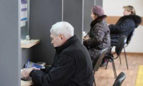 Новая система пенсионных накоплений охватит самозанятых