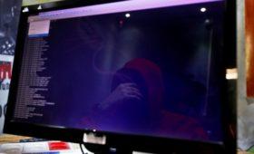США и Британия уличили хакеров из России в использовании разработок Ирана