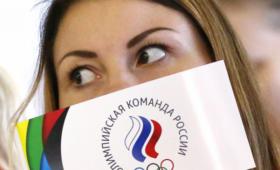 Токио, прощай? Из-заподмены допинг-проб Россию могут лишить Олимпиады