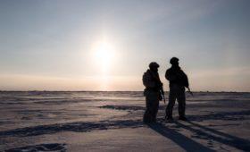 СМИ показали доказательства работы «отряда Кадырова» в Норвегии