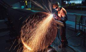 Подмосковный завод начнет производить трубы для бурения на кредит ВТБ