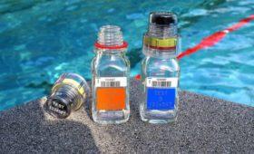 WADA опубликовало список запрещенных веществ на2020 год