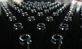 Власти сочли недостижимыми свои цели по борьбе с нелегальным алкоголем
