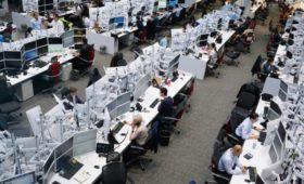 Forbes включил семь российских компаний в рейтинг лучших работодателей