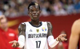 Звезду НБАобокрали на€500тысяч