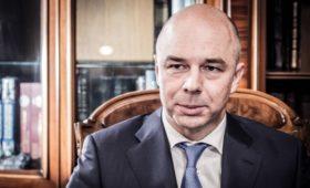 Налоговое резидентство за 90 дней в России сделают добровольным
