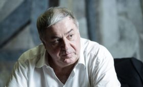 Банк непрофильных активов раскрыл условия сделки с Гуцериевым