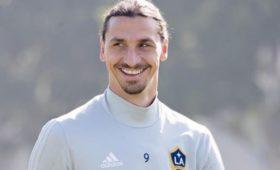 Ибрагимович назвал свой следующий клуб