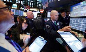 WSJ сообщила о ставке крупнейшего хедж-фонда на падение глобального рынка