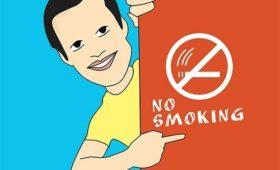 Бросить курить не просто, но можно: сегодня Международный день отказа от курения