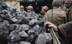 Курченко получил отсрочку по долгу за уголь Донбасса