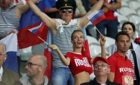Российскому спорту предрекли «самые серьезные санкции»