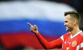 России нашли замену наЕвро-2020