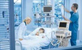Хронически больные сообщают о медицинских ошибках