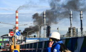 Нефтяники решили пожаловаться Путину на идею Минфина ввести новый налог