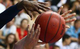 «Майами» обыграл «Атланту» вматче НБА