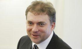 Министр обороны Украины заявил об идущих обычно из России кибератаках