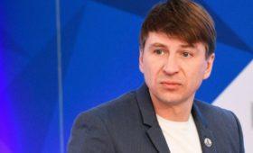 «Мнепо***»: Ягудин ответил фанатам