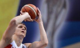 Баскетболист Мозгов рассказал освоей недвижимости вСША