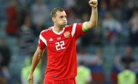 Предсказана судьба сборной России пофутболу после санкций отWADA