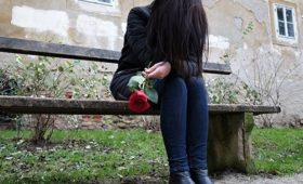 Аборт не связан с увеличением количества попыток самоубийства
