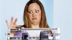 Врачи открыли необычную причину набора веса