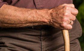Скорость ходьбы и острота слуха могут предсказать продолжительность жизни после инфаркта