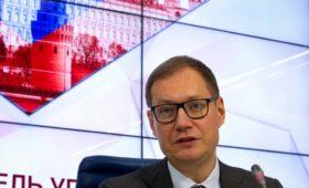Глава Казначейства объяснил неисполнение расходов бюджета на 1 трлн руб.