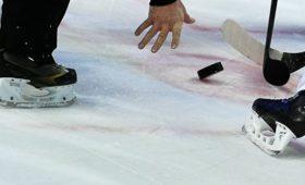 «Бостон» обыграл «Монреаль» ипродлил победную серию