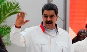 WP узнала о тайном разговоре личного адвоката Трампа с Мадуро