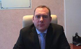 Пензенского депутата исключили из «Единой России» за пьяную езду