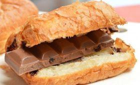 Причина ожирения — избыток питания, а не недостаток активности