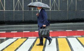 Бизнес получил отсрочку на год в отказе от международных налоговых льгот
