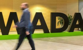 WADA подготовила дляРоссии новое наказание