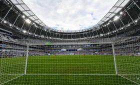 Футбольные поля превратят вскалодромы