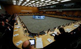 Россию упрекнули в неразвитости системы международных налоговых споров