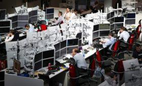 Платежи по «налогу на Google» зависли у некоторых компаний
