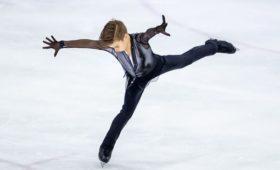Запервыми победами: стартует зимняя юношеская Олимпиада