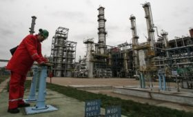 В Польше заявили о невозможности поставлять нефть Белоруссии по «Дружбе»